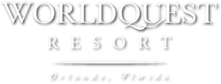 WorldQuest Orlando Resort - 8849 WorldQuest Blvd, Florida 32821
