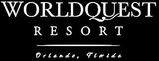 WorldQuest Orlando Resort - 8849 WorldQuest Blvd, Florida 32821