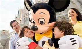 mickey-mouse-at-disney-world-of-orlando-florida-resort