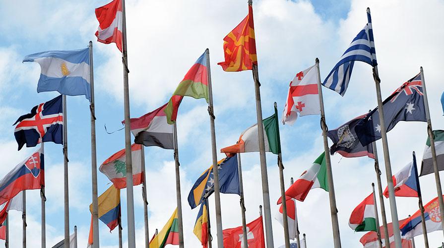 Embassies at WorldQuest Orlando Resort, Orlando