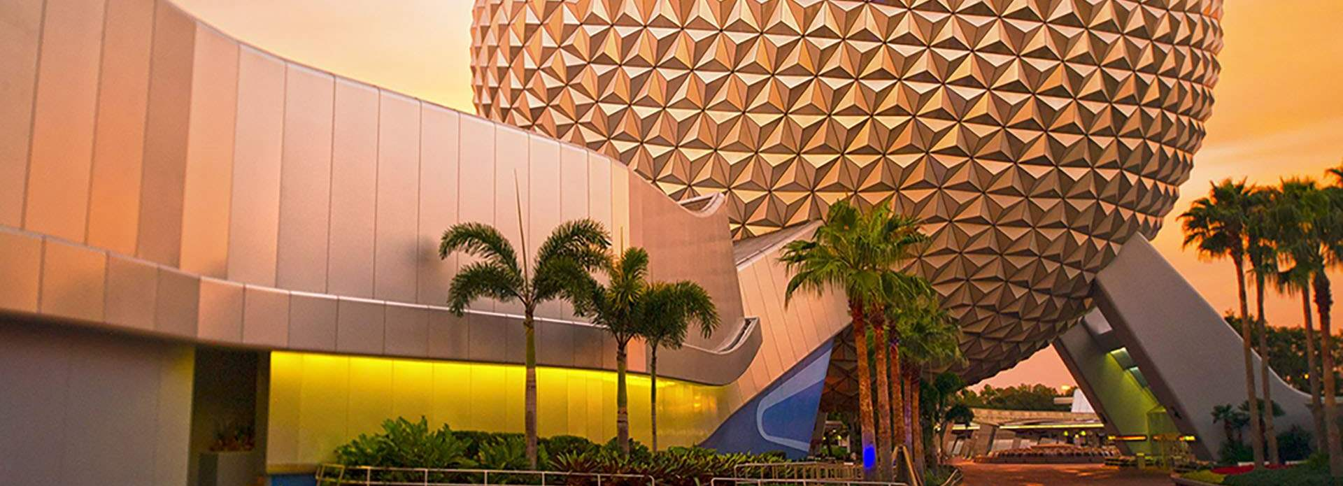 City View of Orlando, Florida Resort