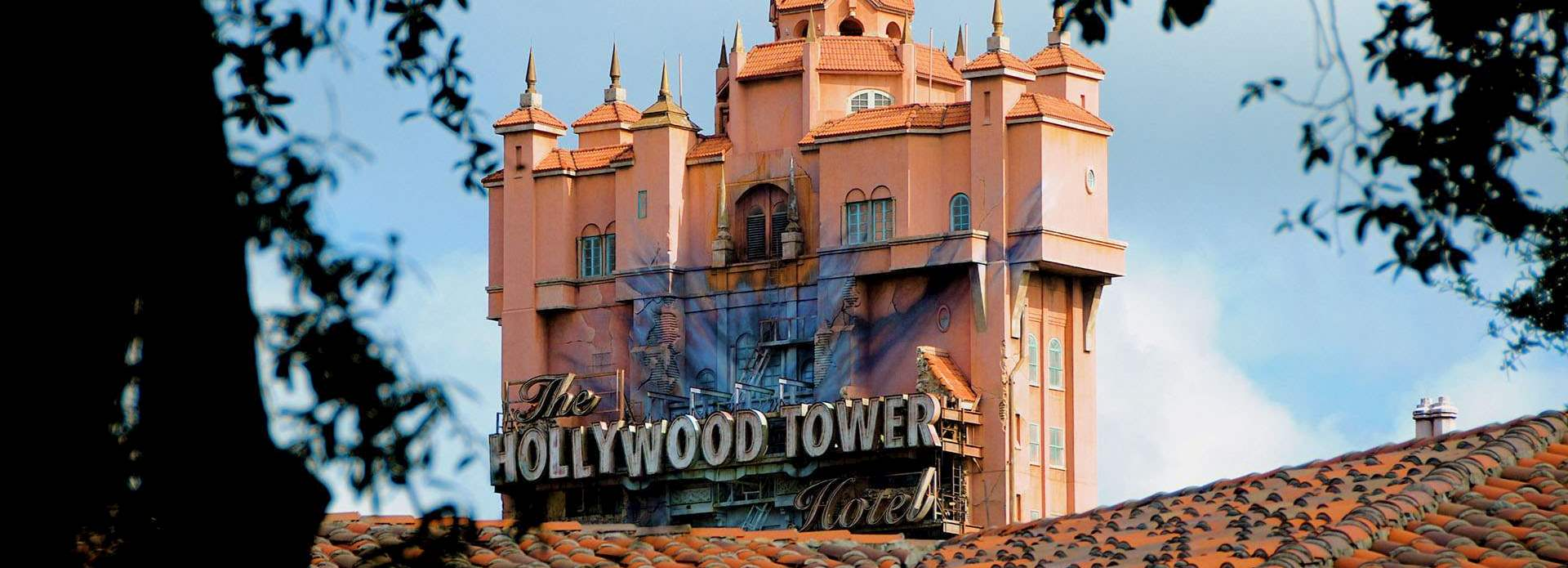 Other Area Attractions of Orlando, Florida Resort