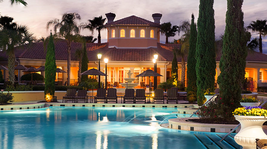 stay-longer-and-save-offer-worldquest-orlando-resort-orlando